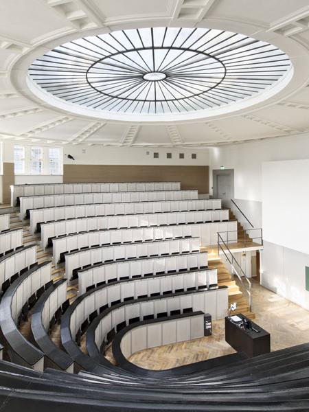 Lichtdesign München projekte lumen3 lichtplaner büro für lichtplanung und lichtdesign
