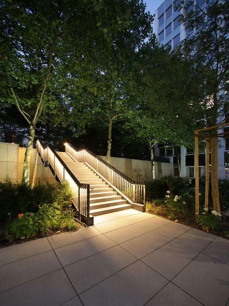 projekte lumen3 lichtplaner b ro f r lichtplanung und. Black Bedroom Furniture Sets. Home Design Ideas